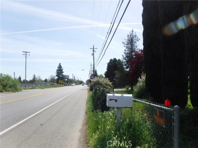 2823 State Highway 32, Chico, CA 95973