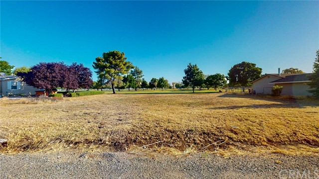 0 Lot 4 County Road 39, Willows, CA 95988