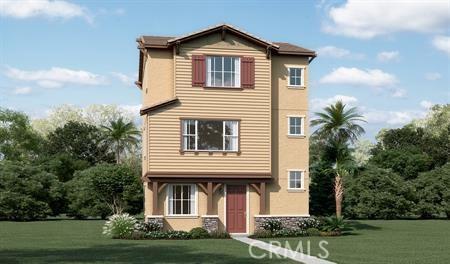2886 Cedar Lane, Pomona, CA 91767