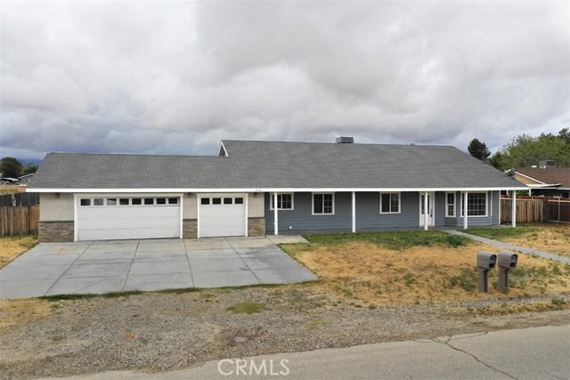 10156 E Avenue S12, Littlerock, CA 93543