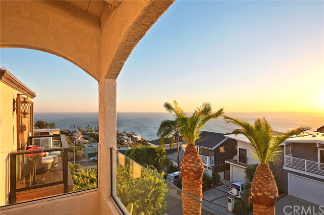850 Acapulco Street, Laguna Beach, CA 92651