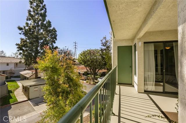 2206 Apricot Dr, Irvine, CA 92618 Photo 0