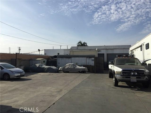 15062 Adams St, Midway City, CA 92655 Photo 5