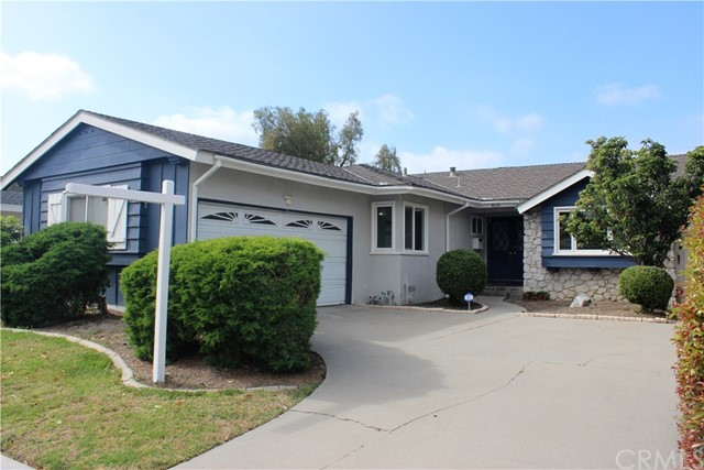 8045 E Ring Street, Long Beach, CA 90808