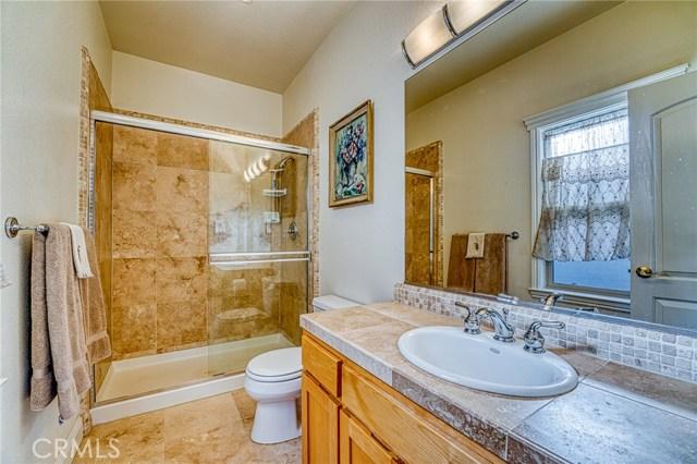 16825 Hawks Hill Rd, Hidden Valley Lake, CA 95467 Photo 33
