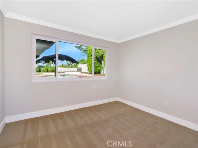 51. 4125 Roessler Court Palos Verdes Peninsula, CA 90274