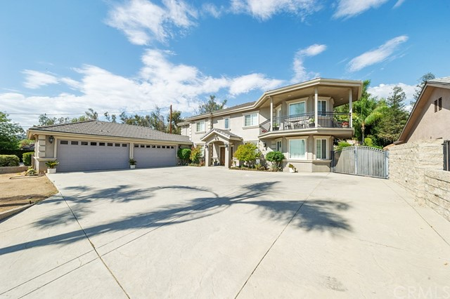 2030 E Foothill Drive, Highland, CA 92404