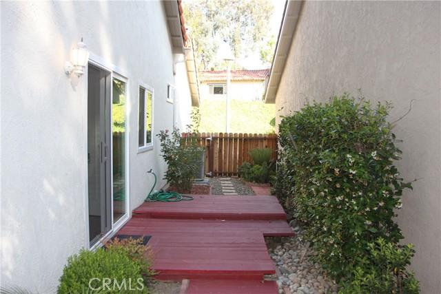 Image 3 of 27741 Via Lorca, Mission Viejo, CA 92692