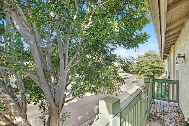 6856 Pear Tree Dr, Carlsbad, CA 92011 Photo 28