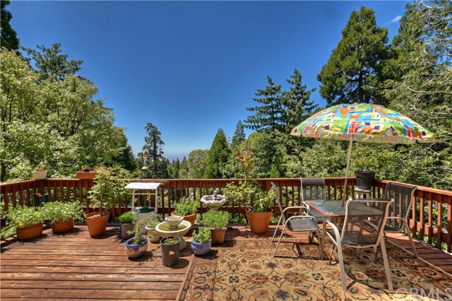 26581 Valley View Drive, Rimforest, CA 92378