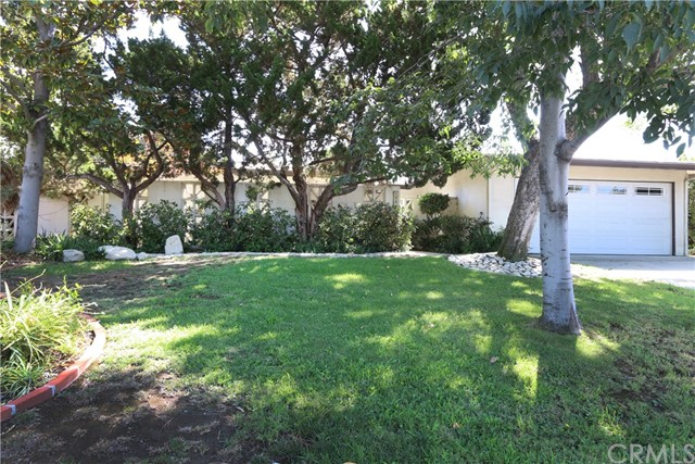 1726 Finecroft Drive, Claremont, CA 91711