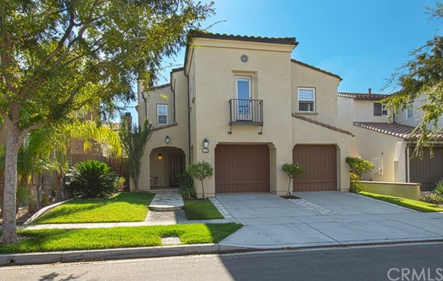 12 Longvale, Irvine, CA 92602