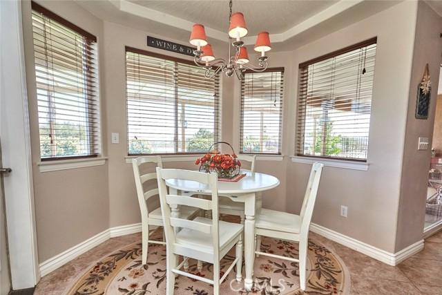 10224 Whitehaven St, Oak Hills, CA 92344 Photo 17