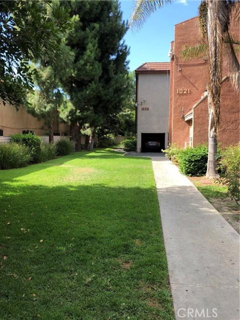 1021 W Bishop Street 106B, Santa Ana, CA 92703
