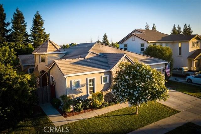70 Aldrich Drive, Merced, CA 95348