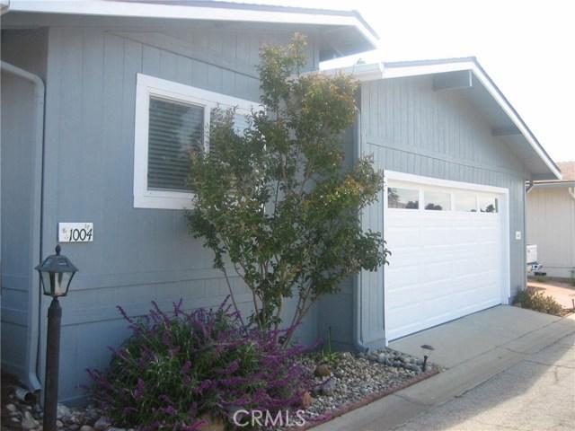1004 Stephanie, San Luis Obispo, CA 93405