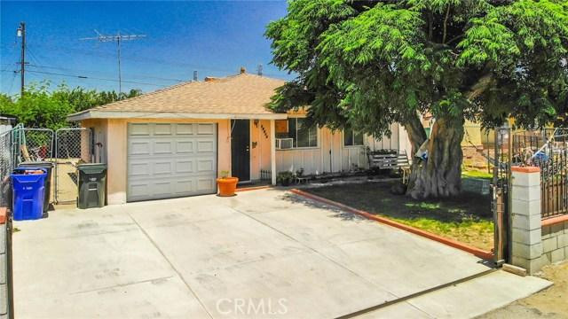18416 9th Street, Bloomington, CA 92316