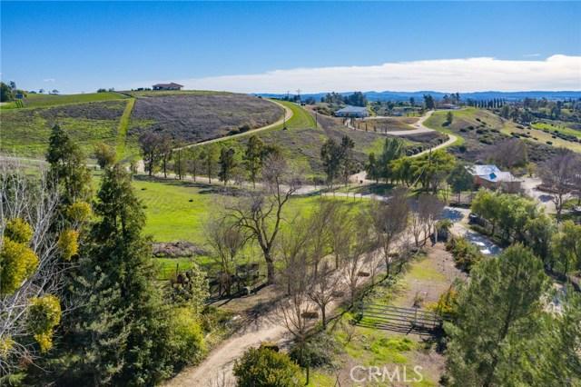 2635 California Poppy Ln, San Miguel, CA 93451 Photo 19