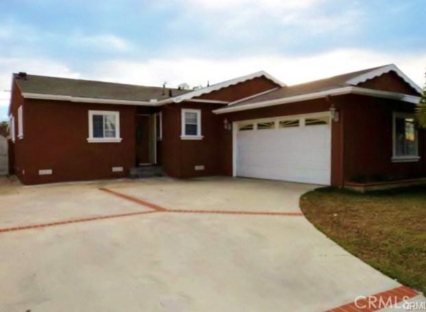 1642 Highland Street, Santa Ana, CA 92703