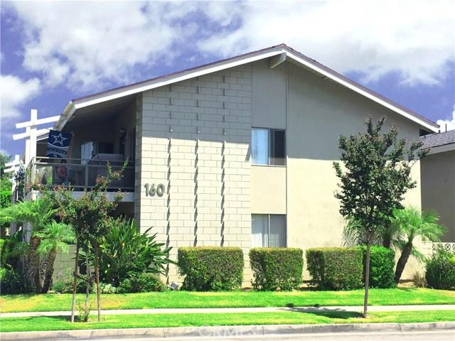 160 S Valencia Street, La Habra, CA 90631