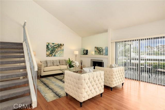 17 Bridgewood, Irvine, CA 92604 Photo 7