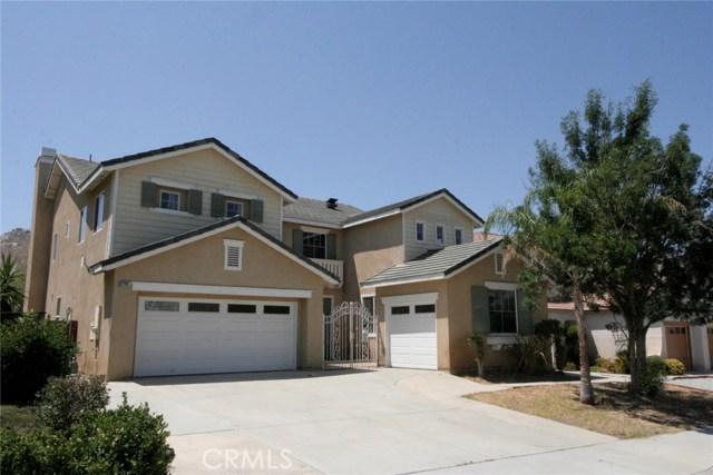 27181 Arla Street, Moreno Valley, CA 92555