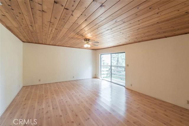 5453 Platt Mountain Rd, Forest Ranch, CA 95942 Photo 17