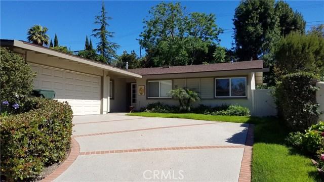 6558 Monero Drive, Rancho Palos Verdes, California 90275, 3 Bedrooms Bedrooms, ,2 BathroomsBathrooms,For Rent,Monero,SB18152193