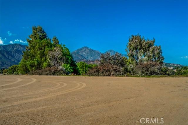327 Saddlehorn, La Verne, CA 91750 Photo 27