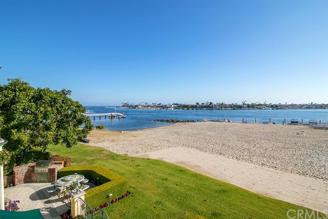 1933 Bayside Drive | Corona del Mar South of PCH (CDMS) | Corona del Mar CA