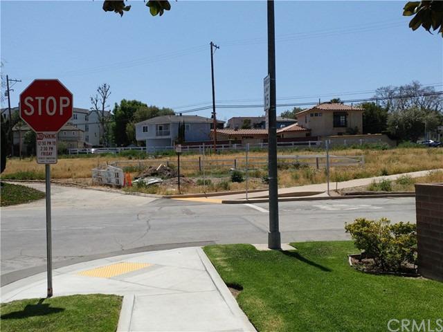 4598 E 6th Street, Long Beach, CA 90814