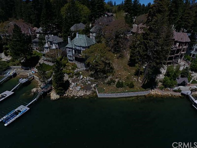 27451 Bay Shore Drive, Lake Arrowhead, CA 92352