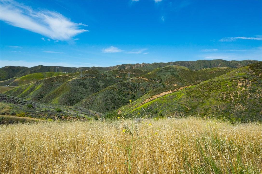 35371 Ridge Route Road, Castaic, CA 91384