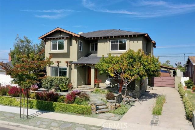 Photo of 22114 Redbeam Avenue, Torrance, CA 90503