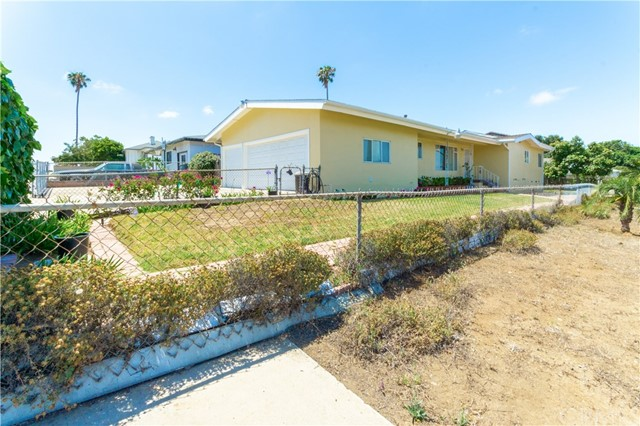 5765 Potomac Street, San Diego, CA 92139