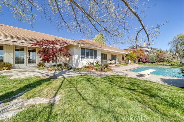 3167 Canyon Oaks Terrace, Chico, CA 95928