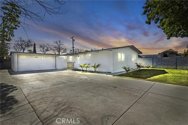 246 W Ash Ave, Fullerton, CA 92832