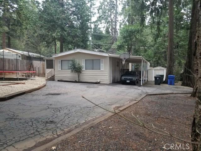 14794 Pine Cone Way, Magalia, CA 95954