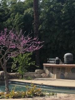 20470 Rancho Los Cerritos Rd, Covina, CA 91724