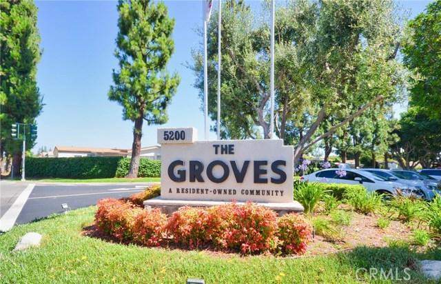 5200 Irvine Bl, Irvine, CA 92620 Photo