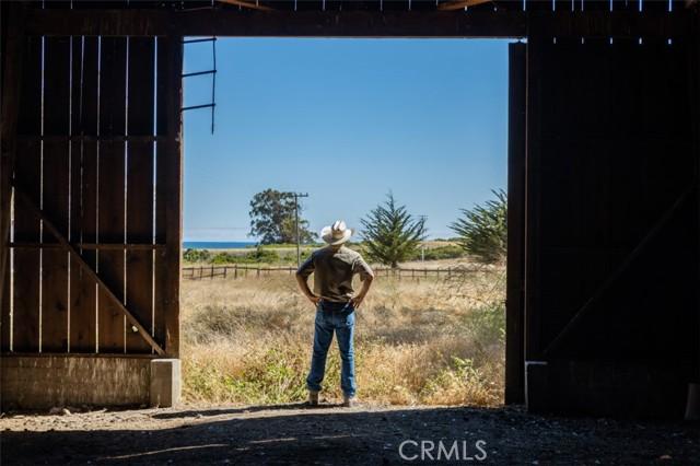 505 San Geronimo Rd, Cayucos, CA 93430 Photo 12