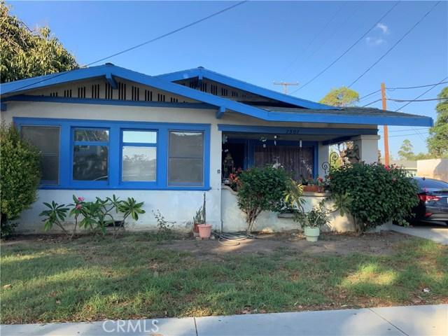 1501 W 5th Street, Santa Ana, CA 92703