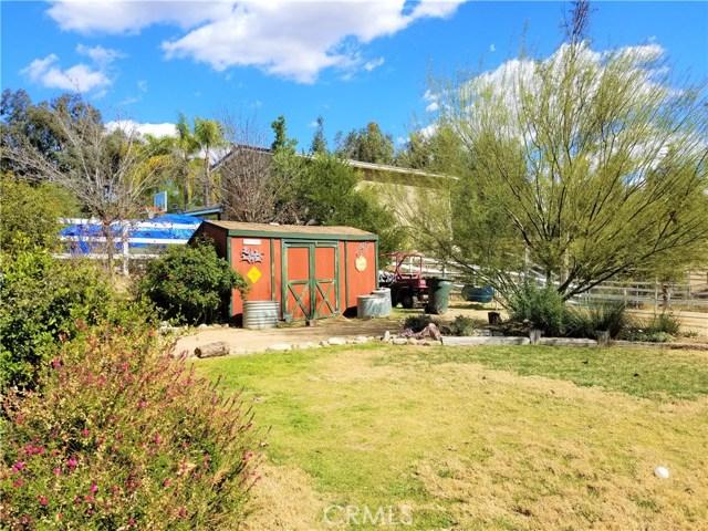 40840 Via Los Altos, Temecula, CA 92591 Photo 39