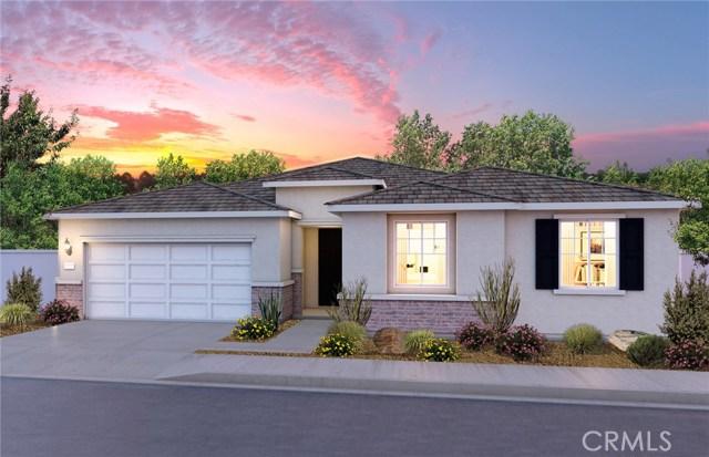 12914 Shorthorn Drive, Eastvale, CA 92880