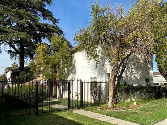 529 Williamson Avenue, Fullerton, CA 92832