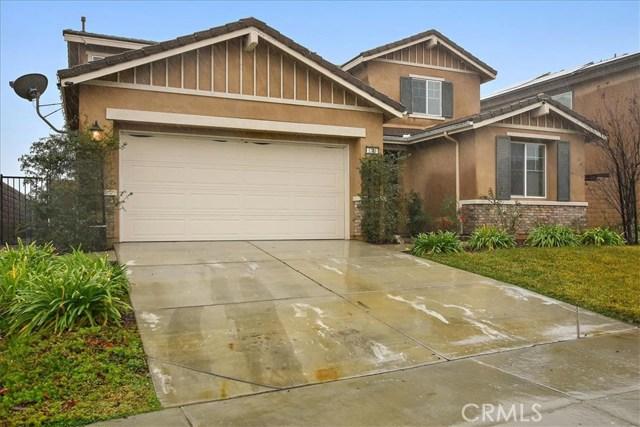 3751 White Ash Road, San Bernardino, CA 92407