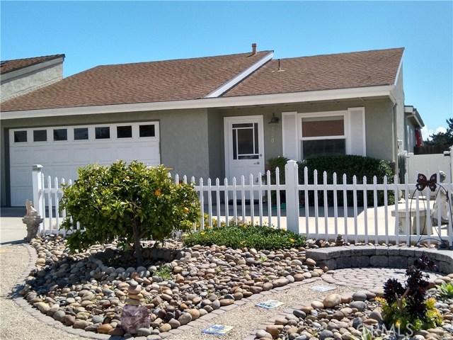 120 Anita Avenue, Grover Beach, CA 93433