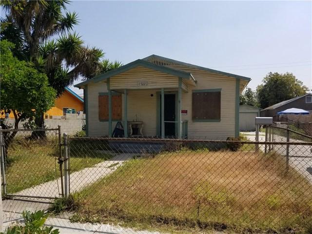 1522 S Duncan Avenue, Commerce, CA 90040