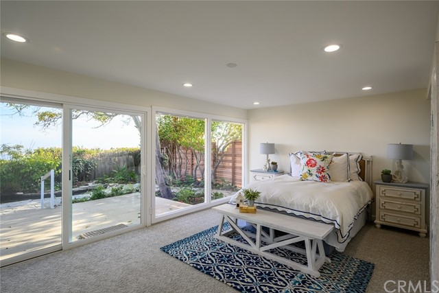 30636 Palos Verdes Drive, Rancho Palos Verdes, California 90275, 4 Bedrooms Bedrooms, ,2 BathroomsBathrooms,For Sale,Palos Verdes,SB20169084