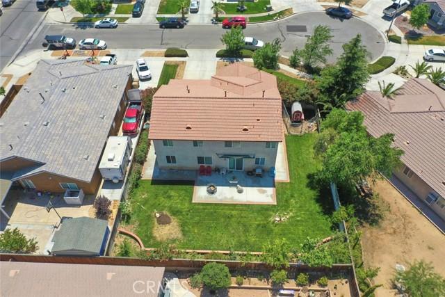 8443 Fillmore Ct, Oak Hills, CA 92344 Photo 52